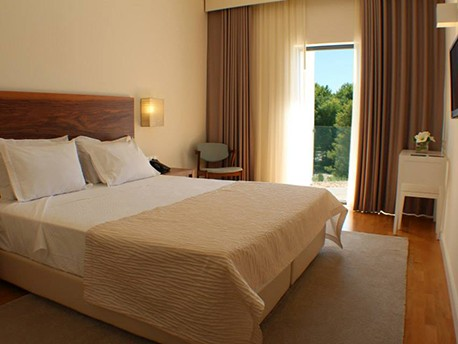Convento da Sertã Hotel **** - Sertã
