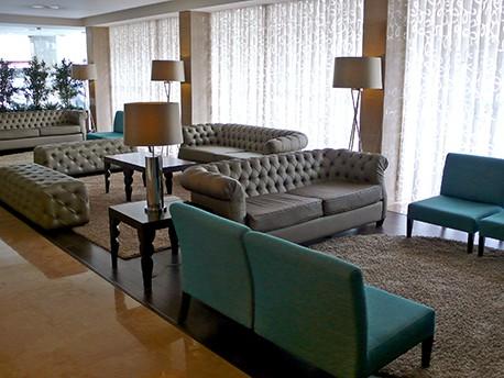 Hotel Cinquentenário & Conference Centre **** - Fátima
